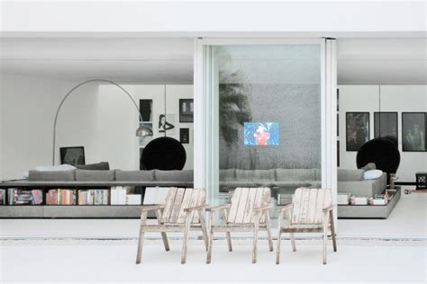 minimalist house interior interior design minimalist dreams house furniture