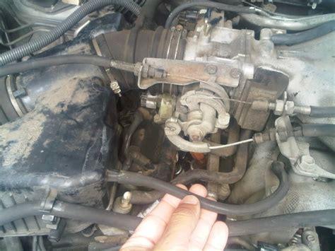 bad fuel resistor symptoms bad fuel resistor 28 images what are the symptoms of a bad fuel pressure regulator