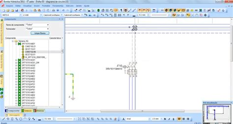 wiring diagram drawing software for mac the wiring