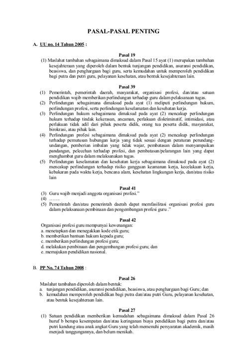 Kesehatan Keselamatan Kerja Danggur Konradus Sh Mh skema peraturan guru pns