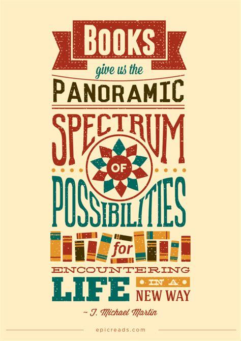 membuat tipografi quote 10 poster tipografi untuk inspirasi