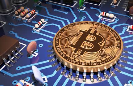 bitcoin mining tutorial 2016 nicehash bitcoin mining tutorial 100 th s f 252 r 100