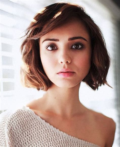 updos for chin length hair chin length layered bob pinterest crafts