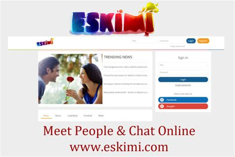 free mobile chat site a free dating site with free chat