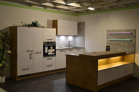 eck küchen wei 223 k 252 che beton