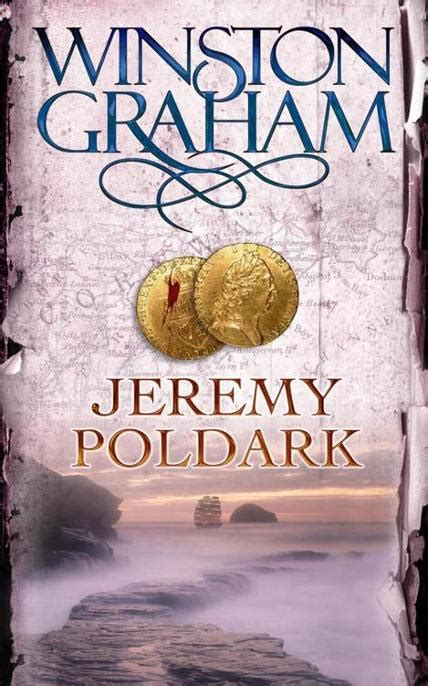 jeremy poldark a novel 0370005430 download read quot jeremy poldark quot by graham winston epub for free