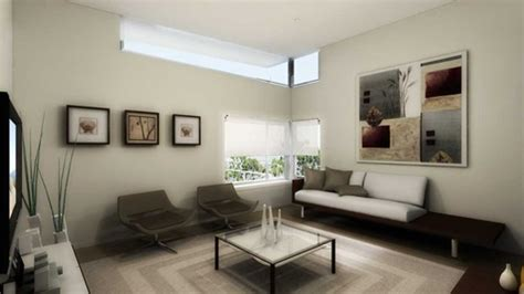inspirational ideas for designing gorgeous modern homes minimalist home design ideas hupehome