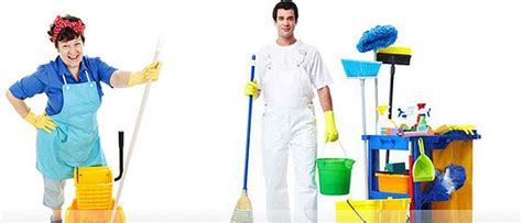 House Cleaning Service by Knights In Cleaning Armor Residential Cleaning Services