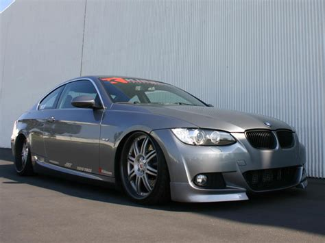 bmw air suspension bmw air suspension air runner systems