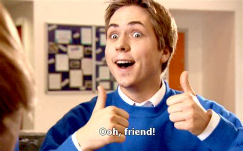 Inbetweeners Friend Meme - inbetweeners on tumblr