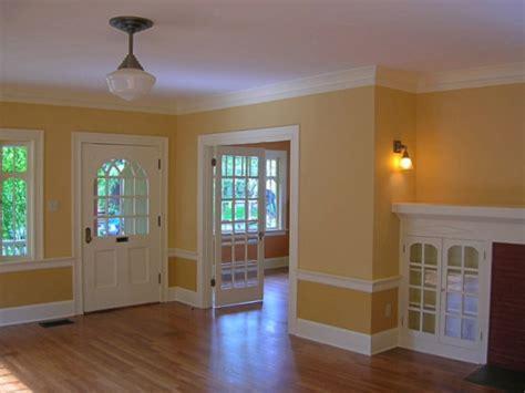 best interior paint 2016 kranenburg painting inc interior house painting in sarasota