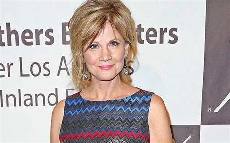 markie post haircut night court alum cast as lindsay s mom on chicago p d
