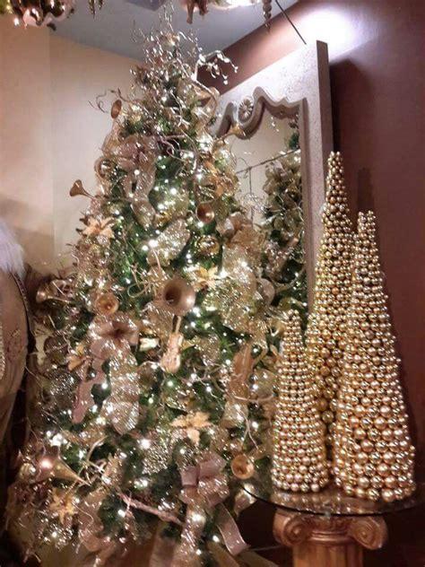 ver fotos de arboles de navidad ver arboles de navidad decorados 28 images de 300