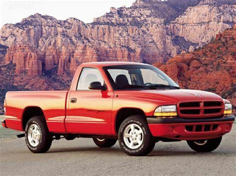 how to fix cars 2002 dodge dakota navigation system 2002 dodge dakota reviews specs and prices cars com