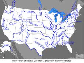 find a map of the united states map of rivers in us citylondonhotel