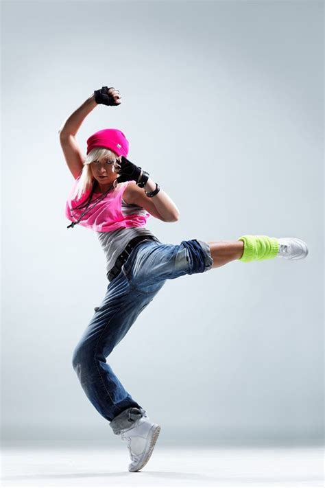 wallpaper anak hiphop 23 best images about hip hop dance outfits on pinterest