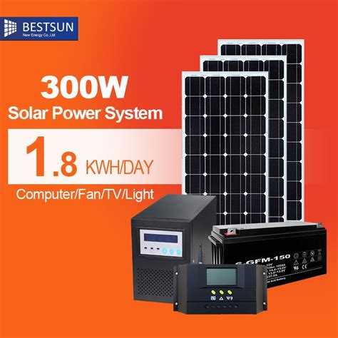 solar panel kits for home use wholesale roof mount kits buy best roof mount kits from china wholesalers alibaba