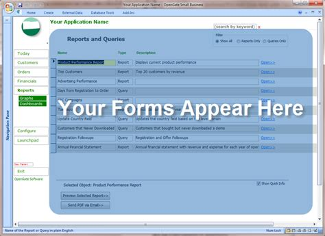 access form design templates microsoft access form templates hardhost info