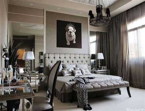 kardashian home decor kardashian house decor the decorista domestic bliss