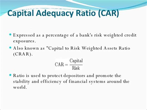 bank capital ratio requirements ajit vadakayil shell companies for money laundering tax