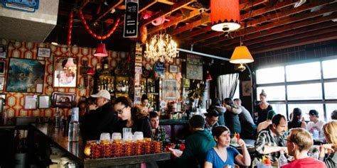 Rumpus Room Definition by Best Brunch In Vancouver To Die For