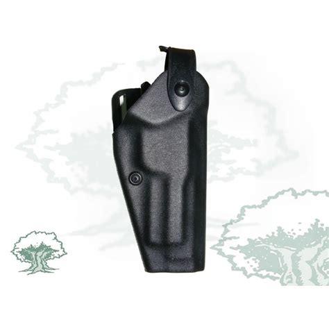 funda safariland beretta funda safariland antihurto 6280 para varias glock