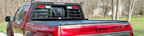 removable rear truck window 100 removable rear truck window factory u0027