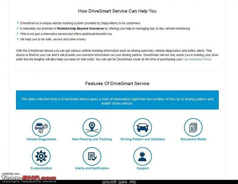 bajaj allianz policy payment book of car insurance is a payment needed to renew a