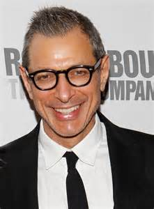 Jeff Goldblum Takes Stalker To Court by Jeff Goldblum Is Finally Granted A Restraining Order