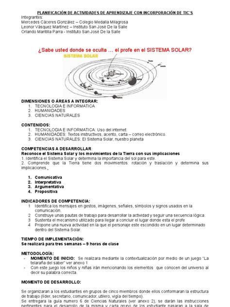 read el f 250 tbol a sol y sombra 2012 online free readonlinenovel com free reading epub pdf sistema solar