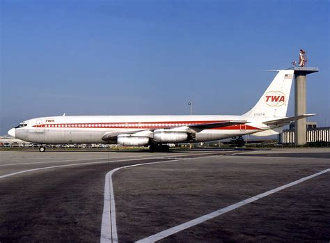 Fileboeing   Trans World Airlines Twa An