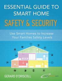 homementors home automation courses books
