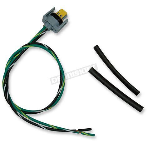 harley handle bar wiring diagrams harley tbw wiring