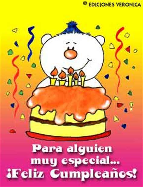 imagenes de cumpleaños para alguien especial para alguien muy especial cumplea 241 os para ni 241 os tarjetas