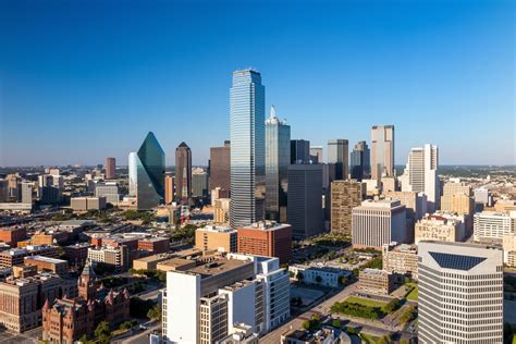 dallas cheap flights with america for 93 the travel enthusiast
