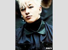TAEYANG IN PARIS 2014 | Big Bang | Pinterest | Cas, Sun ... Ulzzang Lee Dong Hoon