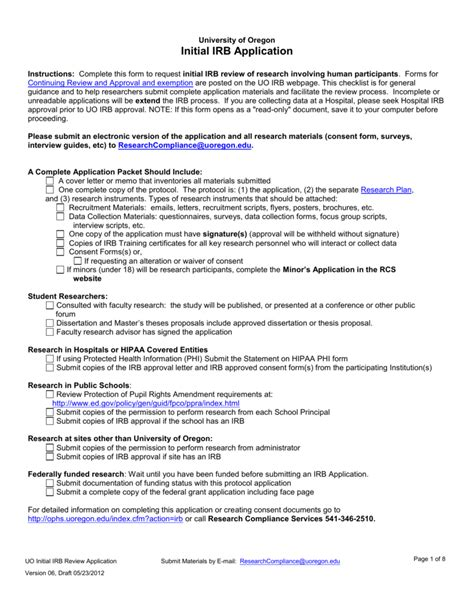 irb approval letter template 28 images irb approval