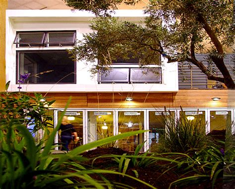 prefab modular homes builder on the west coast method homes sg blocks container house debuts at west coast green