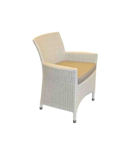 whitewash dining chairs home furniture design