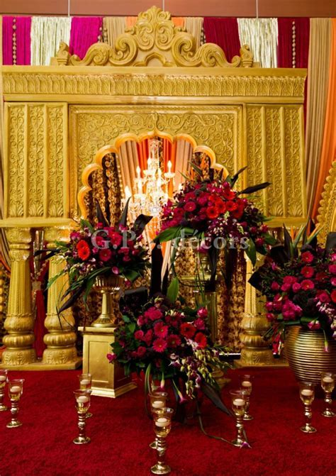 Indian Wedding Decorators Brampton   GPS Decors   Page 2