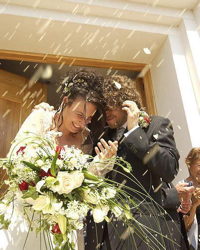 italian wedding traditions italy walks of italy