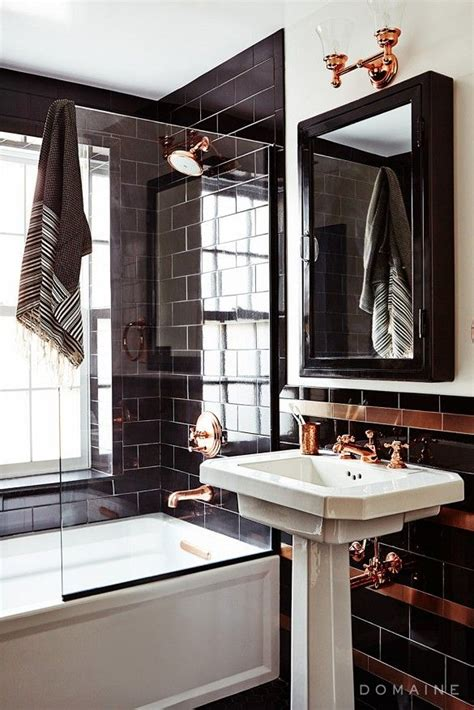 Chocolate Brown Bathroom Ideas by 40 Chocolate Brown Bathroom Tiles Ideas And Pictures