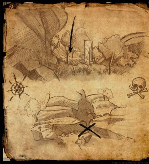 coldharbour treasure map 100 coldharbour ce treasure map eso stonefalls treasure map locations guide eso hew