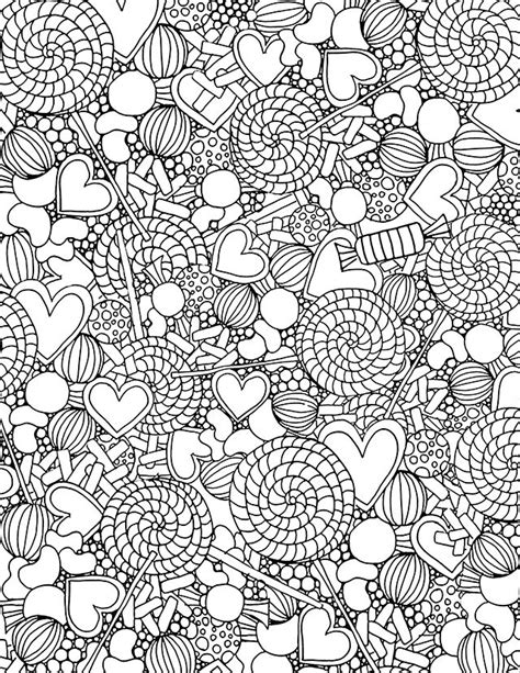 1000 ideas about ocean coloring pages on pinterest 1000 ideas about coloring book pages on pinterest