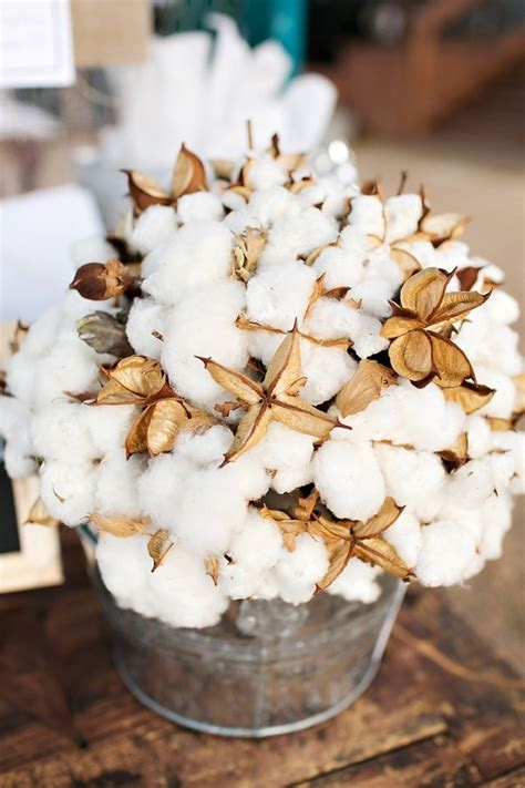xmas floral decoration using cotton stalks 1000 images about cotton stems on trees woven shades and window treatments
