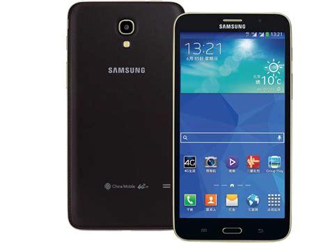 Spek Dan Samsung Galaxy Tab Q spesifikasi tablet samsung terbaru samsung galaxy tab q