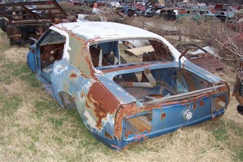 20mustang parts 1969 ford mustang parts car 1