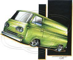 Shirt Import 41523 Themes Pattern Sml 29 Ford Truck Fiberglass Deuce Customs Fiberglass