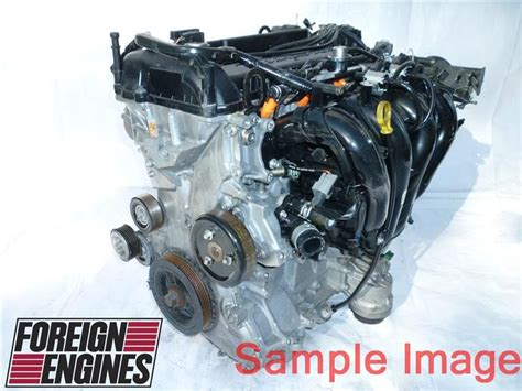 how does a cars engine work 2004 mazda miata mx 5 electronic toll collection 2003 2004 mazda 6 2 3l l3 replacement engine for l3 ve 300 66027b l3ve