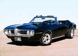 Pontiac Firebird By Year 1967 Pontiac Firebird Pictures Cargurus